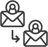 Migrate Emails