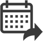 Share Calendars With Your Team