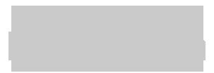 Buickingham logo