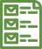emaillist-emailmarketing