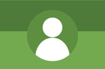 profile-banner-icon