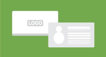 one-star-brandingpage
