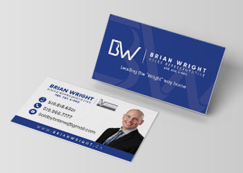 businescard-example