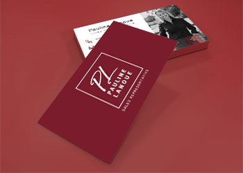 businesscard-example