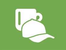 promo-items-icon