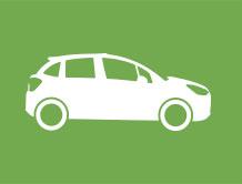 vehiculewrap-icon