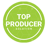 top-producer-badge