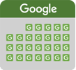google-indexing-icon
