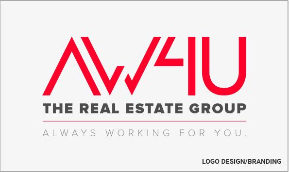 AW4U Logo