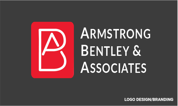Armstrong, Bentley & Associates Logo