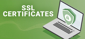 Get a FREE SSL Certificate for Your Real Estate Solution Website