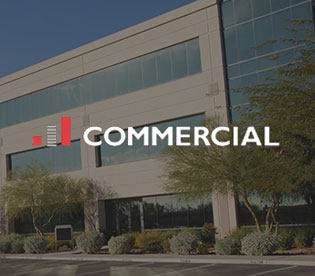 Brokerage Spotlight: RLB Commercial