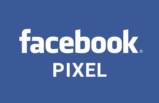 How To Add Facebook Pixel To Your Site