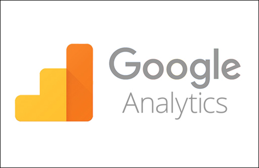 How To Add Google Analytics To Your Site