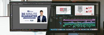 Graphics & Multimedia
